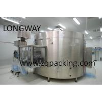 Wholesale Bottle Unscrambling Machine from china suppliers