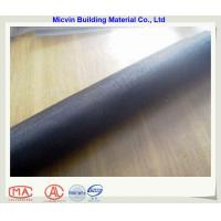 Wholesale Fiberglass Insect Screen from china suppliers