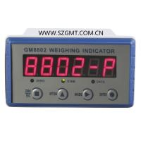 Wholesale High Speed Sampling Weight Transmitter Profibus DP Compact Housing from china suppliers
