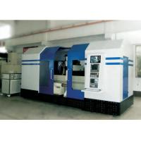 Wholesale CE / TUV / ISO laser hardening machine with water cooling system from china suppliers