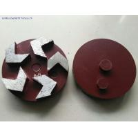 Wholesale Arrow Segments Metal With Quick Change Post from china suppliers