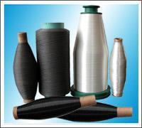 Wholesale Monofilament Fiberglass Yarn from china suppliers