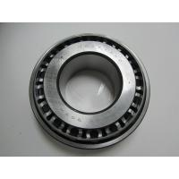 Wholesale HH228340/HH228310 Taper roller bearing HH228340/HH228310 from china suppliers