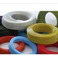Wholesale PFA Teflon Wire (UL1857) from china suppliers