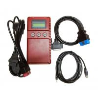 Wholesale Mitsubishi MUT-3 MUT3 Lite MUT 3 OBDII Auto Diagnostic Tool M.U.T.-III Diagnosis Tool from china suppliers