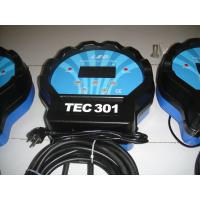 Wholesale Electric Tyre Inflator / Tire air Inflator System For Car , Light Truck from china suppliers