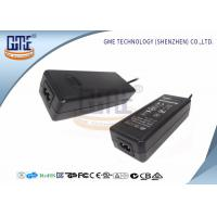 Wholesale Computer AC DC Switching Power Supply Black 24v 3a Long Life Span from china suppliers