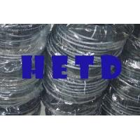 Wholesale High Pressure Flushing Hose / Hydraulic Hose / Water Hose from china suppliers