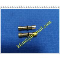 Wholesale Yamaha Bit KHY-M7154-01 For YS 34W Vacuum Air Valve Yellow Copper Inner Bit from china suppliers