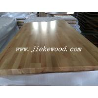 Wholesale UV maple table top from china suppliers