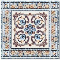 Wholesale Floor Carpet from china suppliers