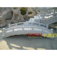 Wholesale Granite Bridge, Stone Bridge (XMJ-BR01) from china suppliers