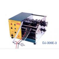 Wholesale Lead Former, Lead Forming Machine DJ-306E-3 , MACHINE-UK TYPE from china suppliers