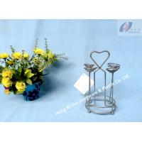 Wholesale New dessert holder/ cup holder/ bottle holder from china suppliers