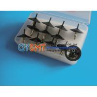 Wholesale smt nozzle Sony smt parts AF12082F1 Nozzle from china suppliers