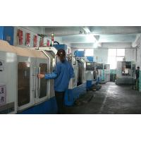 Shenzhen Sunny Glassware Co.,Ltd