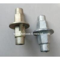 Wholesale Casted steel water stop, water stopper from china suppliers