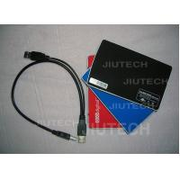 Wholesale ca ter SIS 2010 Software HDD hard disk from china suppliers