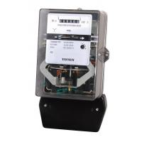 Wholesale YEM081PD Front Board Three Phase Energy Meter PC or Bakelite Material from china suppliers