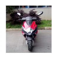 """Wholesale 10"""" Aluminium Wheel Adult Motor Scooter Double Absorber Suspension With 2 Seats from china suppliers"""