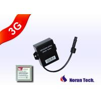 Wholesale Gps Tracking Device Car Alarm Systems With Free Tracking Website from china suppliers
