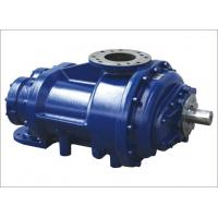 Wholesale Diesel Rotary Screw Compressor Parts from china suppliers
