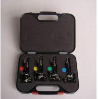 Wholesale Fishing Tackle (SW02-4) from china suppliers