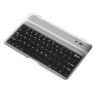 Wholesale For Google Asus Nexus 7 keyboard from china suppliers
