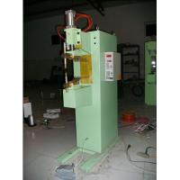 Wholesale Pneumatic Spot Welding Machine from china suppliers