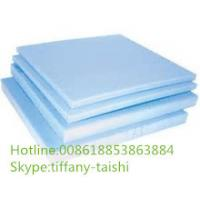 Wholesale XPS foam board, house using insulation from china suppliers