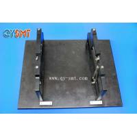 Wholesale Samsung smt parts SAMSUNG tray feeder from china suppliers