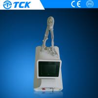 Wholesale Portable Co2 Fractional Laser Machine for skin rejuvenation and scar removal from china suppliers