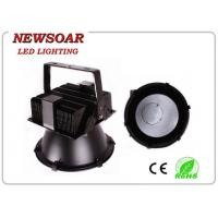 Wholesale high-end led fluter shadow free for project from china suppliers