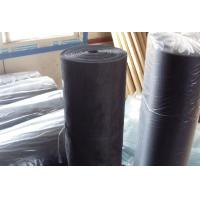 Buy cheap High quality temporary insect protection fiberglass window screen 18x16 mesh from wholesalers