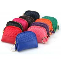 Wholesale Hot-selling High quality Wallet Fancy Purse Coin purse Fashion wallet from china suppliers