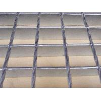 Wholesale Hot Dip Galvanizing Stainless Steel I Bar Steel Grating 7 from china suppliers