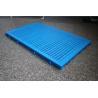 Buy cheap Pig/sheep/goat farm use floors pig plastic slats floors 1000*600*50 mm from wholesalers
