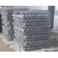 Wholesale small hole expanded metal mesh,pvc coated expanded metal mesh from china suppliers