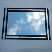Wholesale decorative mirror--bathroom mirror--wall mirror,framed mirror from china suppliers