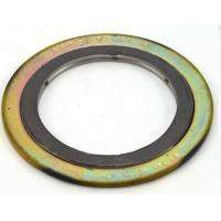 Wholesale ASME Spiral Wound Gasket, Metallic Caskets 304SS 304LSS from china suppliers