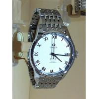 Wholesale 1970s omega watches mens omega deville watch cheapest place to buy omega watches from china suppliers