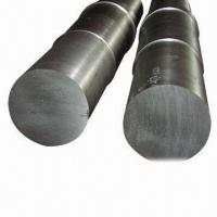 Wholesale CrMo Alloy Steel with Thickness of 3 to 300mm from china suppliers