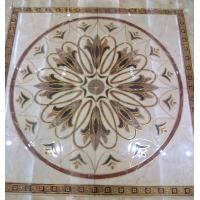 Buy cheap 1200x1200mm Polished carpet tile 22 from wholesalers