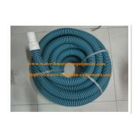 Wholesale PE / EVA Flexible Swimming Pool Vacuum Hose Floatable UV Protection from china suppliers