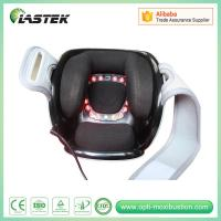 Wholesale Non Surgical Treatment Knee Pain Relief Device Laser Physical Therapy For Home Use from china suppliers