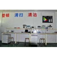 Shenzhen Candle Lighting Technology Limited