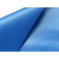 Wholesale Colorful Polypropylene PP Fabric , Lightweight Sun Shade Outdoor Fabric from china suppliers