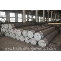 Wholesale A179 / SA179 SMLS Seamless Carbon Steel Tube of Round shape from china suppliers