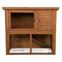 Quality Rabbit Hutches,Rabbit House,Rabbit Cages,Small Animal House for sale