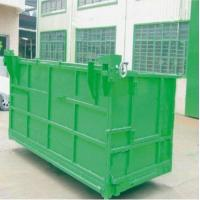 Wholesale Large Square Polyurethane Foam Molding Frame Structure For Foaming Block from china suppliers